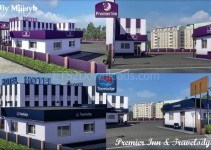 Travel-Lodge-Premier-Inn-Hotel-Skin-for-ets2-garage