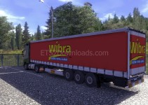 Wibra_side-ets2