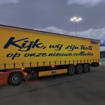 Zeeman-trailer-pack-v2-0-by-truckercjm-ets2