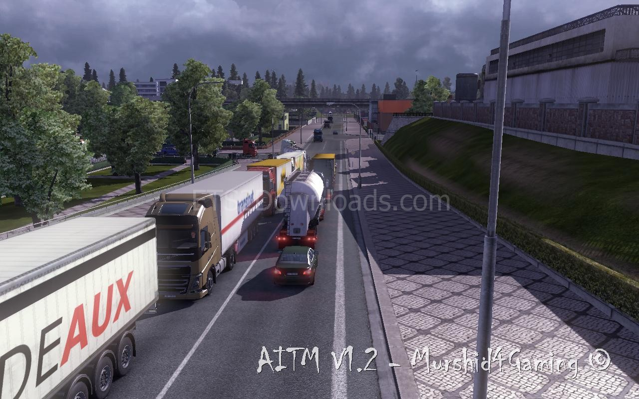 adaptive-increased-traffic-mod-v1-2-ets2-1
