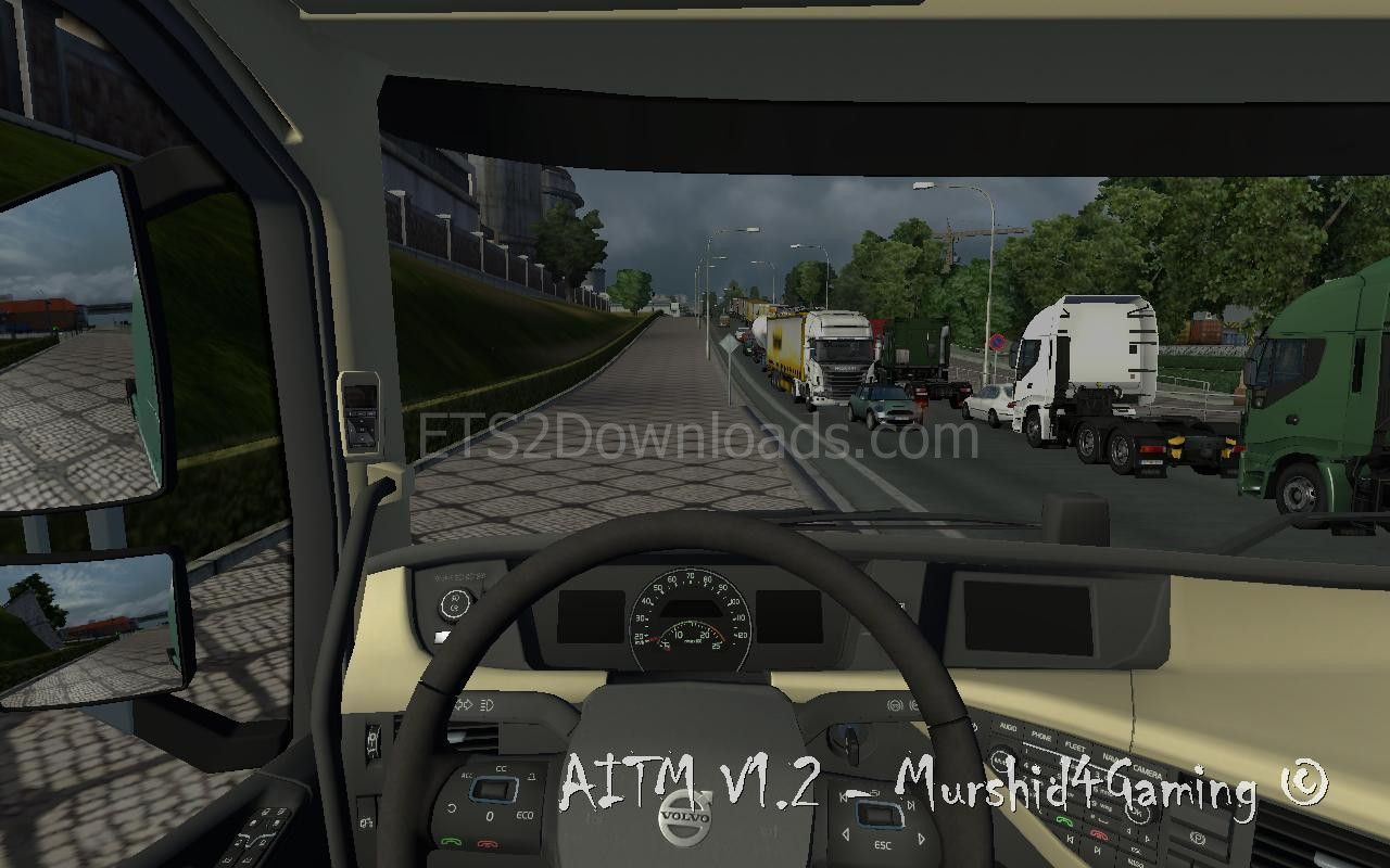 adaptive-increased-traffic-mod-v1-2-ets2-2