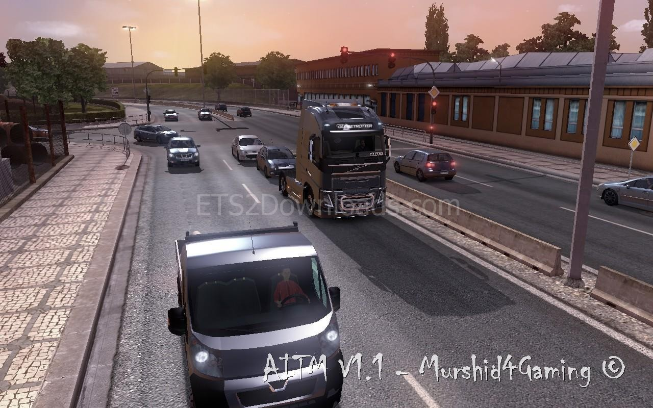adaptive-increased-traffic-v1-ets2-2