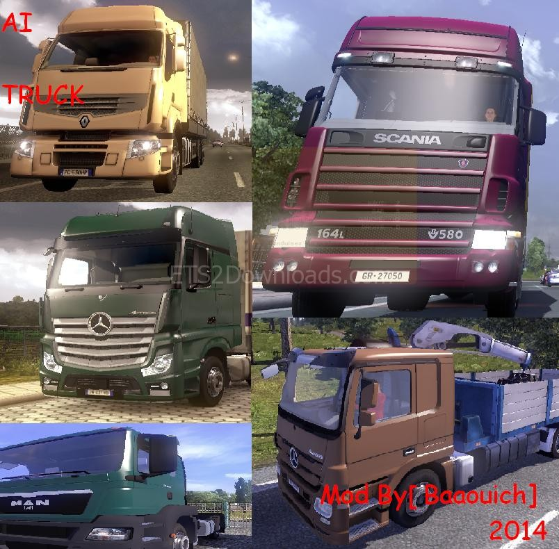 ai-traffic-cars-and-trucks-pack-ets2-1