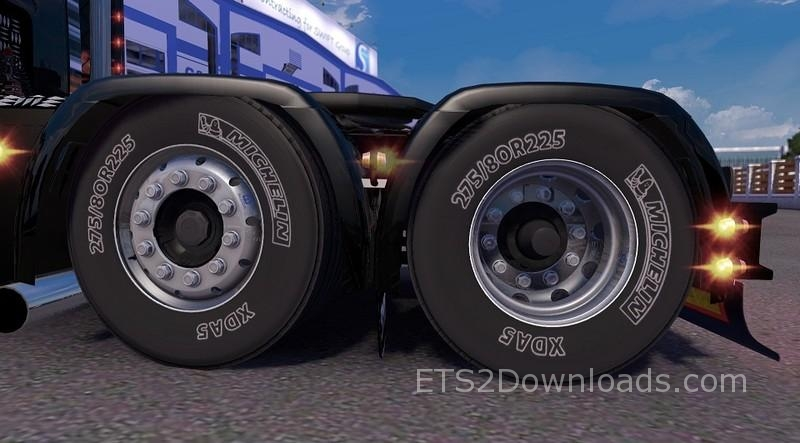 alcoa-wheels-pack-2