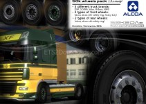alcoa-wheels-pack