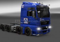 aldi-skin-for-man-ets2-2