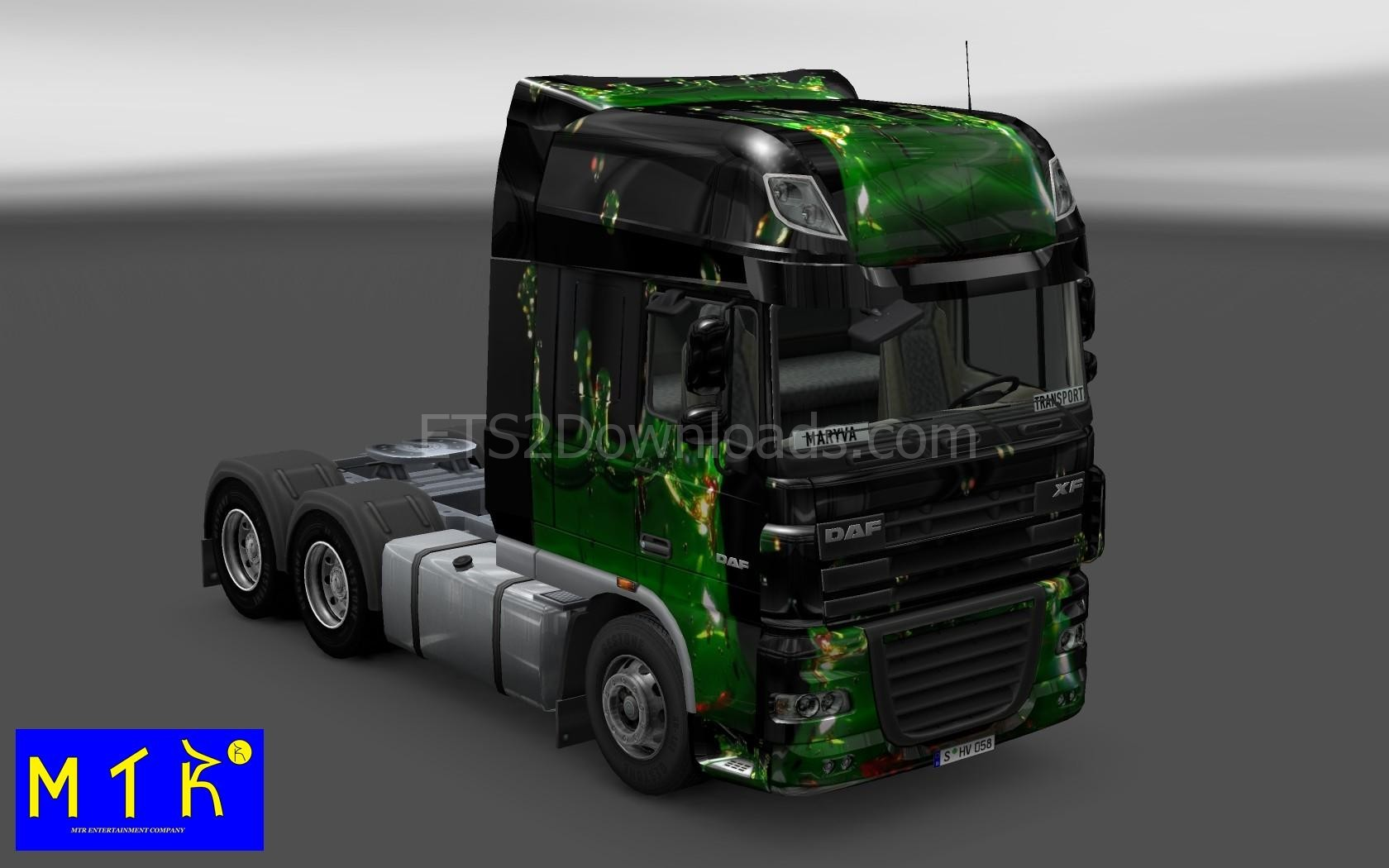 artworks-skin-for-daf-xf-ets2
