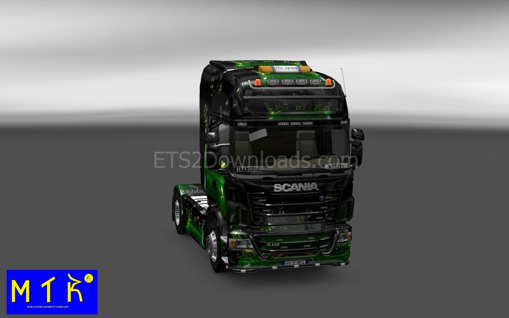 artworks-skin-for-scania-ets2-1