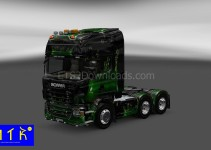 artworks-skin-for-scania-ets2-2