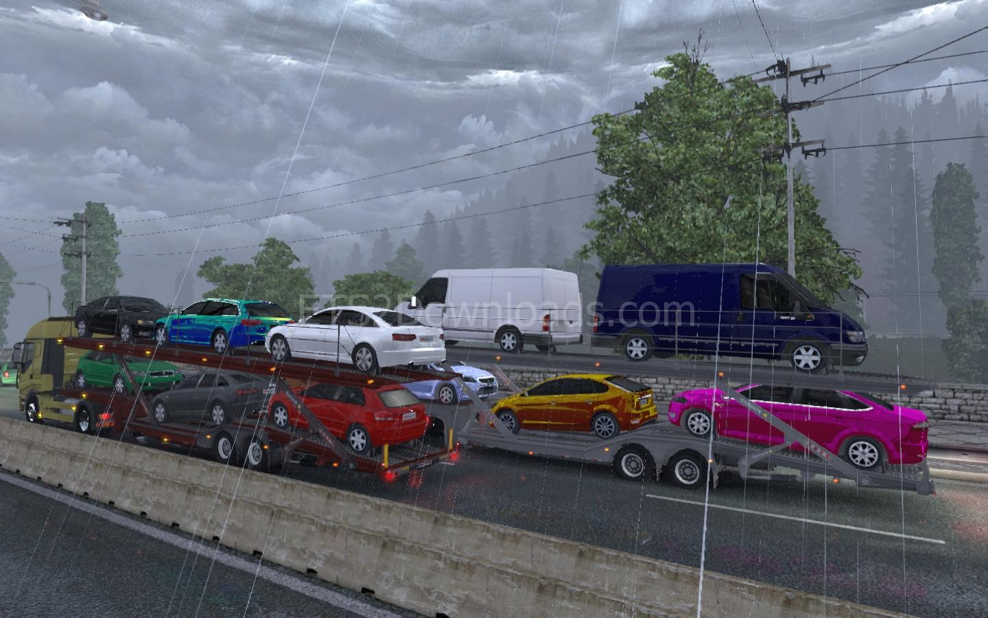 audi-ford-car-transporter-update-v1-5-ets2