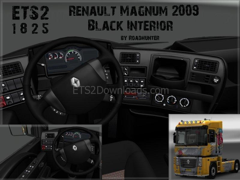 awesome-black-interior-for-renault-ets2