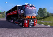 awesome-skin-pack-for-renault-magnum-ets2-3