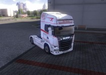 bart-skin-pack-for-scania
