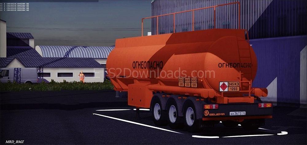 bcm-35-trailer-ets2