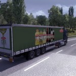 bertolli2-trailer-pack-v2-0-by-truckercjm-ets2