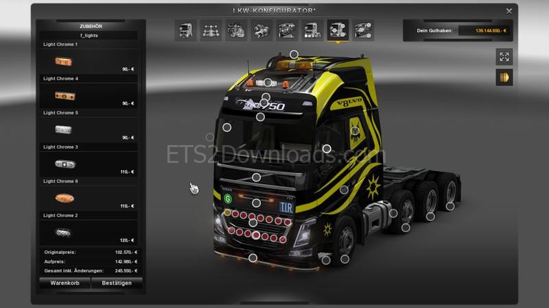 black-vs-yellow-skin-for-volvo-fh16-ets2-4