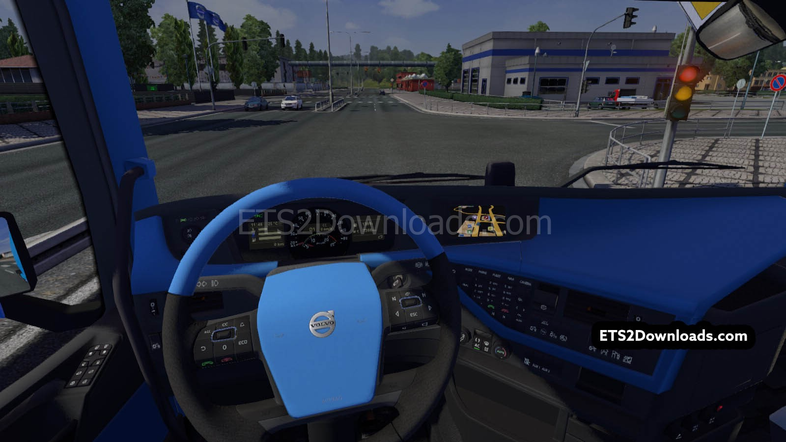blue-interior-for-volvo-ets2-1