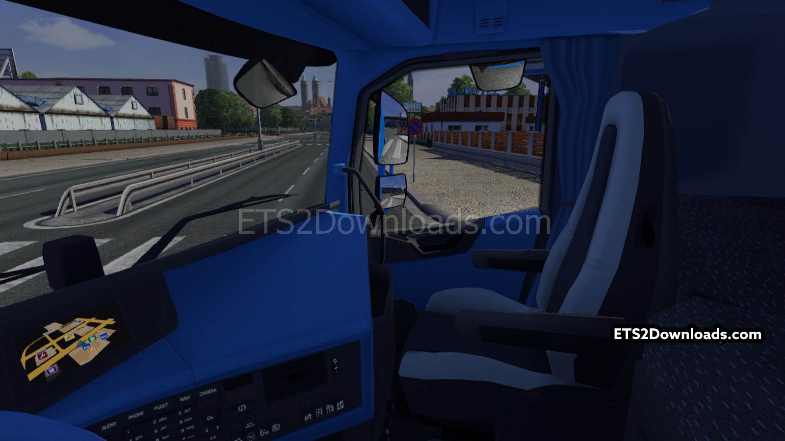blue-interior-for-volvo-ets2-2