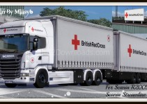 british-red-cross-for-tandem-trucks-ets2