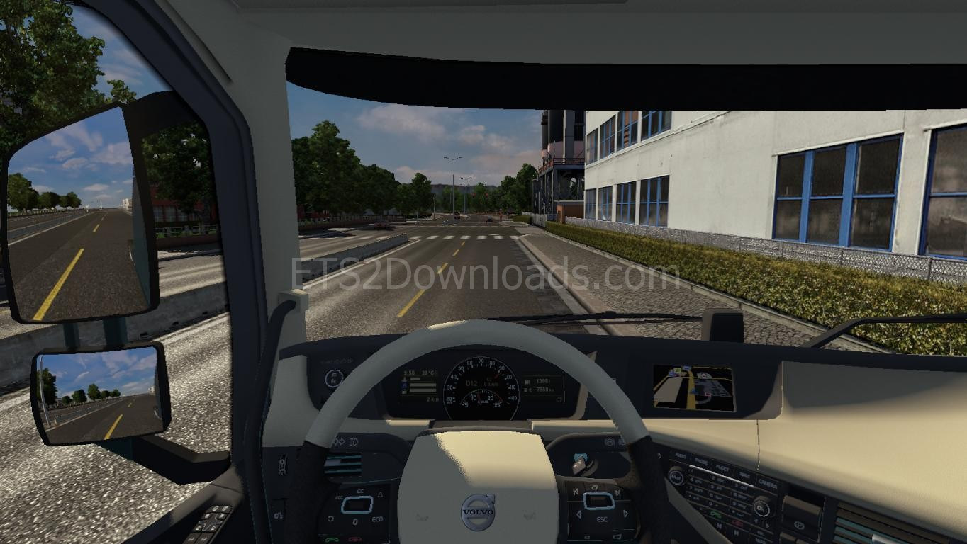brutal-environment-hd-sound-engine-6-1-reloaded-ets2-2