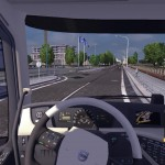 brutal-environment-hd-sound-engine-v6-ets2-2