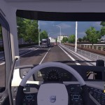 brutal-environment-hd-sound-engine-v6-ets2-3