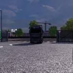 brutal-environment-hd-sound-engine-v6-ets2-4