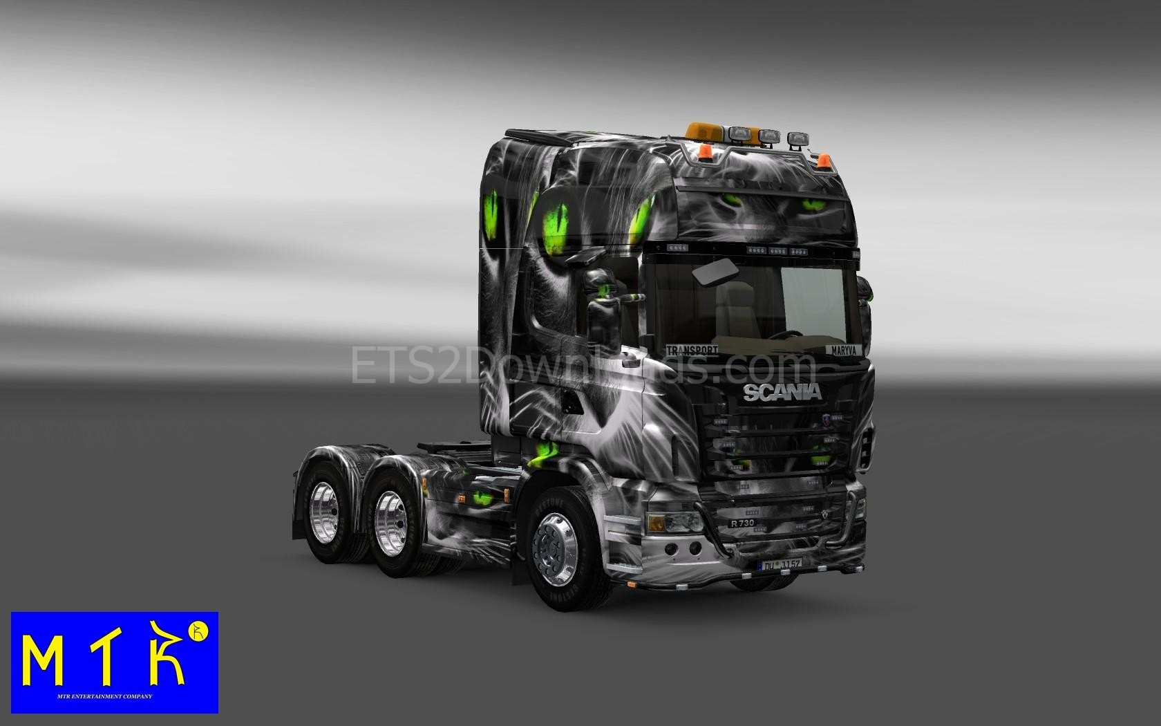 cat-3d-and-ferrugem-skin-for-scania-ets2-1