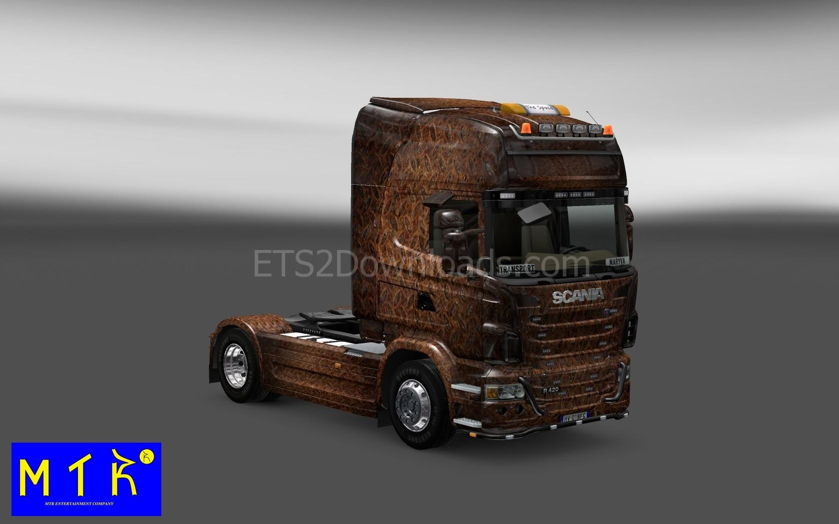 cat-3d-and-ferrugem-skin-for-scania-ets2-2