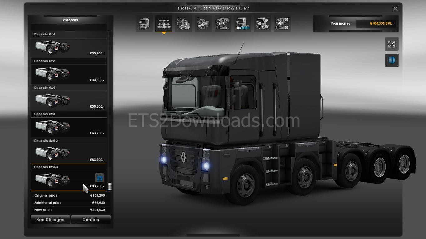 chassis-pack-for-renault-magnum-ets2-1