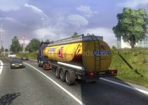 chocomel-trailer-pack-ets2-1