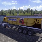 chocomel2-trailer-pack-v2-0-by-truckercjm-ets2