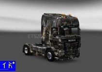 city-scene-skin-for-scania-ets2-1