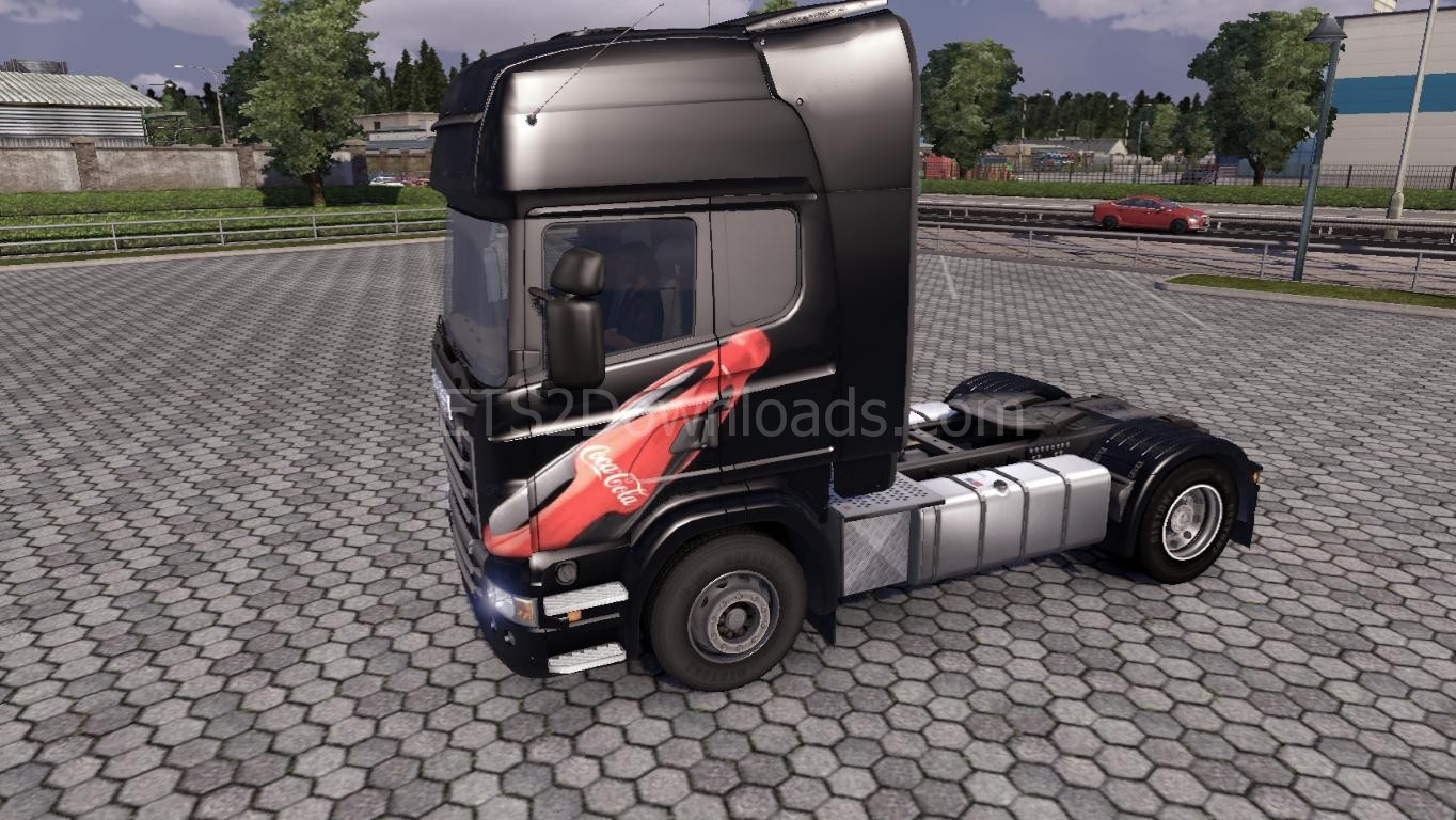 cocacola-and-mezzomix-skins-pack-for-scania-ets2-1