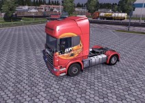 cocacola-and-mezzomix-skins-pack-for-scania-ets2-2