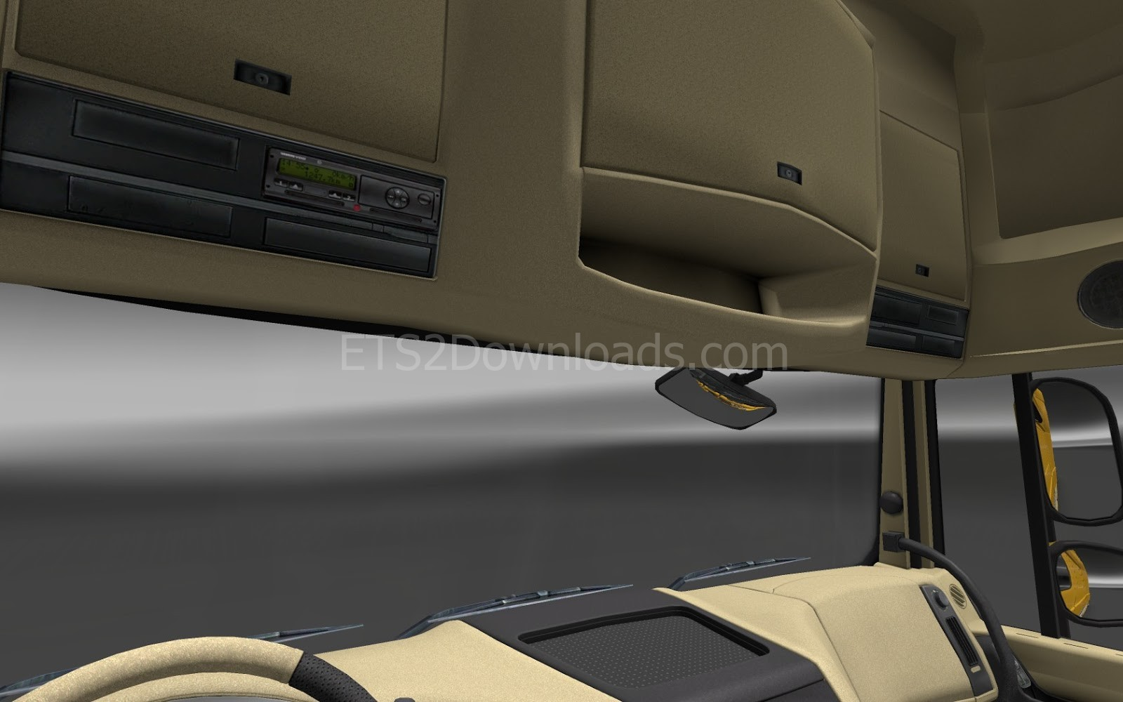 creme-hd-interior-for-daf-ets2-2