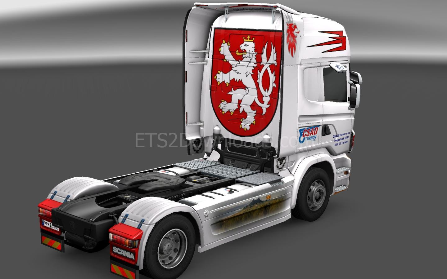 csad-turnov-skin-for-scania-r2009-ets2-1