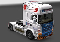 csad-turnov-skin-for-scania-r2009-ets2-2