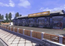 custom-large-garage-ets2-4