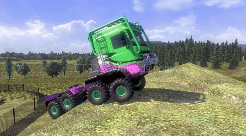 daf-crawler-high-lift-ets2-1