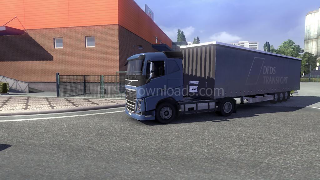 dfds-transport-trailer-ets2-1