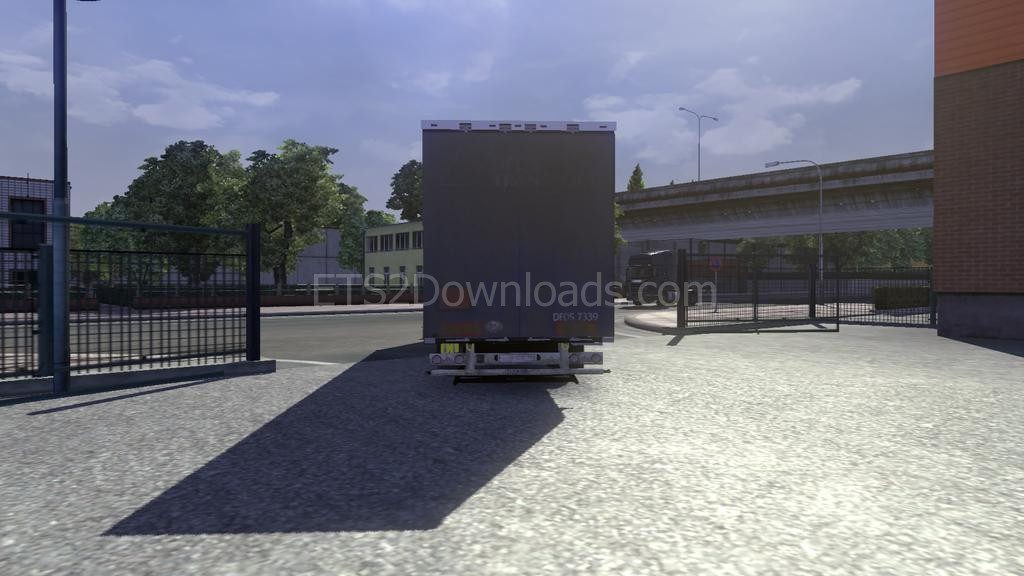 dfds-transport-trailer-ets2-3