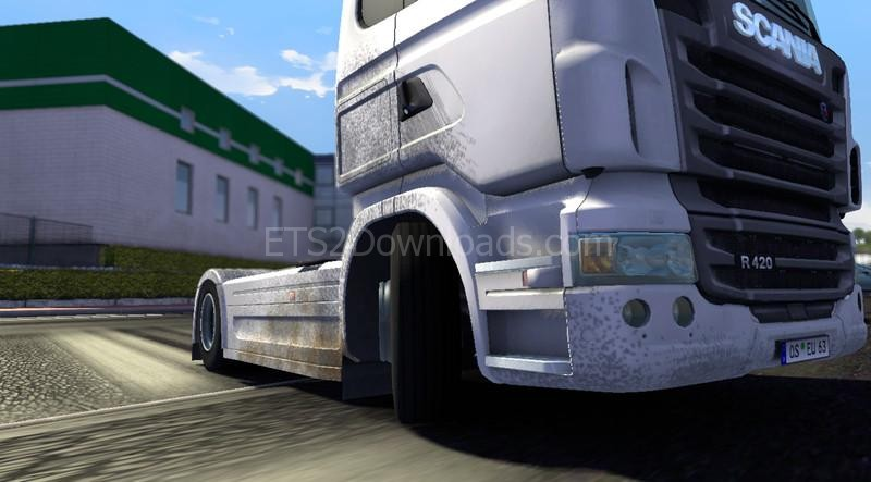 dirty-scania-ets2