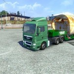 doll-vario-4-chassis-foot-brace-ets2-1