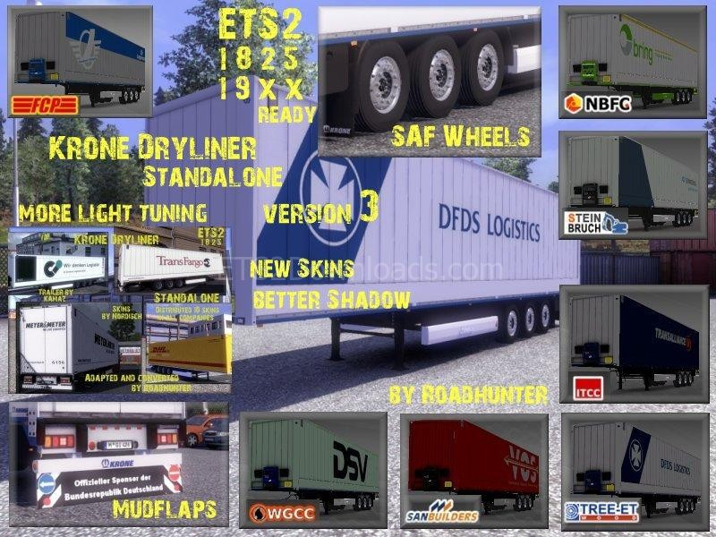 dryliner-crown-v3-0-ets2-1