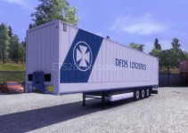 dryliner-crown-v3-0-ets2-2