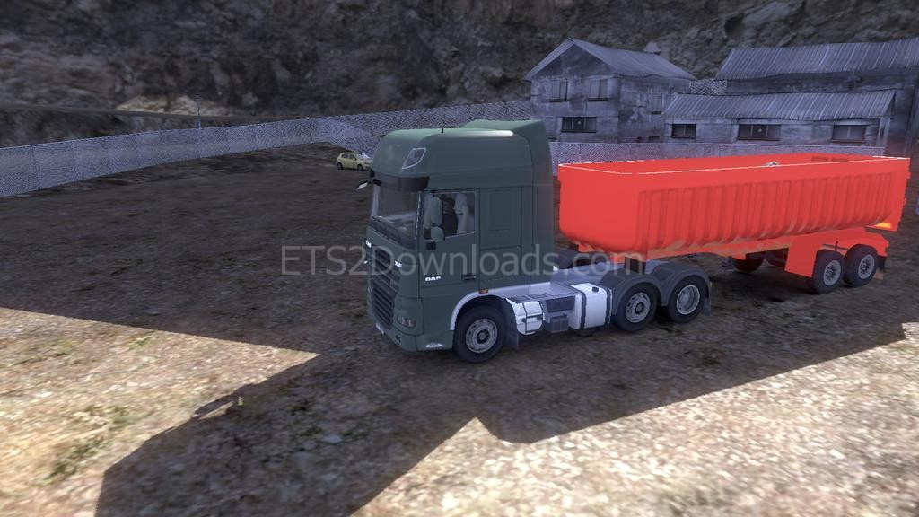dump-trailer-2-axis-v2-ets2