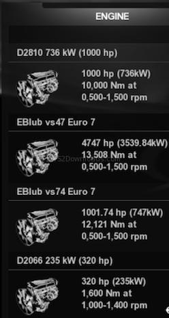 eblub-engine-pack-for-all-trucks-ets2-1