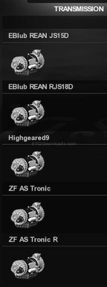 eblub-engine-pack-for-all-trucks-ets2-2