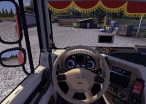 edited-interior-for-daf-xf-ets2-3